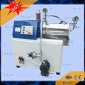 ELE Sand Mill for Pigment, Printing Ink, Coating