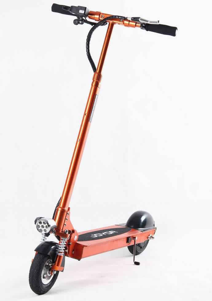 2015 new children toy electric scooter china suppliers