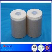 China car care paper cleaning products
