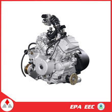 LIANGZIPOWER 800cc gasoline engine
