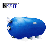 Best price automatic sand filter for swimming pool drip irrigation system
