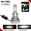 Wholesales LED Headlight For Cars H4
