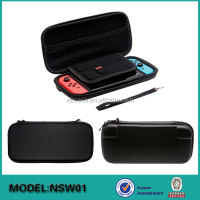Durable EVA Travel Carrying Case With