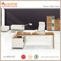 hot sale executive director office furniture standing desk
