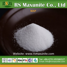common names chemical fertilizers agricultural supplier price monoammonium phosphate