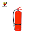 Portable 6L foam fire extinguisher with best price