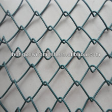 wholesale dog run chain link fence dog