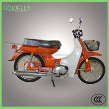 Hot-selling Popular Cheap 50CC Moped