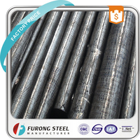 hot forged h11 steel iron bar price