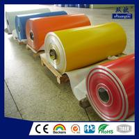 Brand new lithium battery shell aluminium coil for wholesales