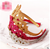 MS70034W New arrival baby girls crown hair band