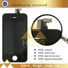Best offer for iphone 4 screen replacement aaa quality