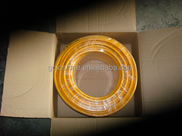 PVC High Pressure Compressor Air Hose