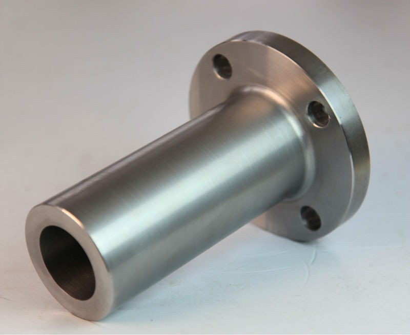 Custom carbon steel oem forged mechanical stainless steel cnc machining fabricated parts