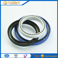 water pump mechanical PTFE seal, UPE seal