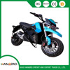 Central Motor M series electric racing 125cc motorcycle Price For Africa Market