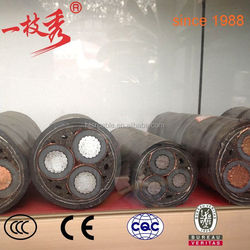 Fire resistant cable and wire pvc compound for wire and cable