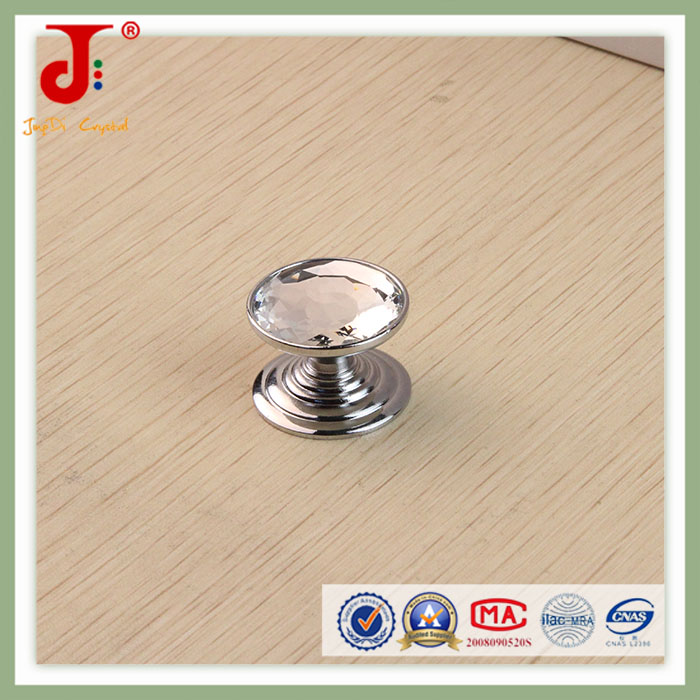 knobs wholesale crystal glass cabinet knobs in bulk buy cabinet