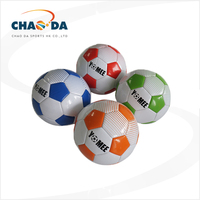 Soccer Ball Match Soccer Ball Cheap
