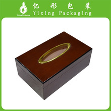 wooden chocolate box/wooden cigarette box wooden box /wooden sewing box