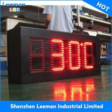 sign led light modules 200w switching power supply nel-200-4.2 details