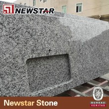 Newstar Natural Dining Table Granite Kitchen Stone Countertops Price