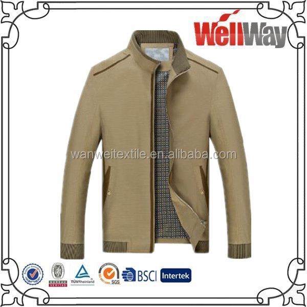 men street wear wholesale nepal clothing kathmandu big and tall clothing men