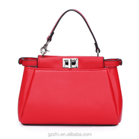 Hot sale new fashion peekaboo mini handbags online shopping