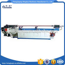 Professional hydraulic pipe bender manufacturers price with CE certificate