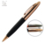 High quality best selling Wendu German ink metal rubber square pen