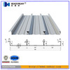 Professional railway bearing plate for wholesales