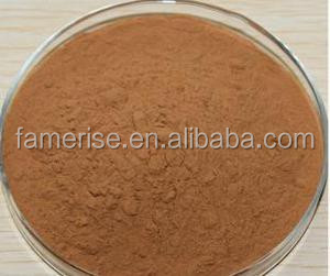 Hot selling black cohosh extract powder with low price
