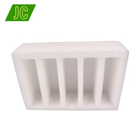 Top Quality Any Shape EPE Foam