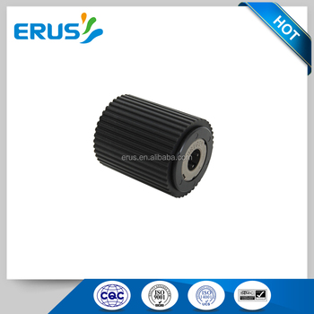 FC6-2784-000 Compatible with CANON iR ADVANCE C5030 C5035 C5045 C5051 C5235 C5240 C5250 C5255 ADF Feed Roller