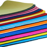 Material on sale Neoprene Fabric
