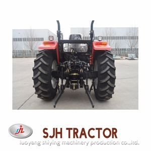 China Top 130hp 4wd Farm Tractor cheap For Sale