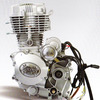/product-detail/high-quality-150cc-cg150-motorcycle-engine-1633697566.html