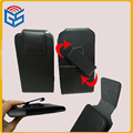 Latest 5G E Mail Mobile Phone Custom Rotating Belt Clip Holster Universal Case Cover Different Size