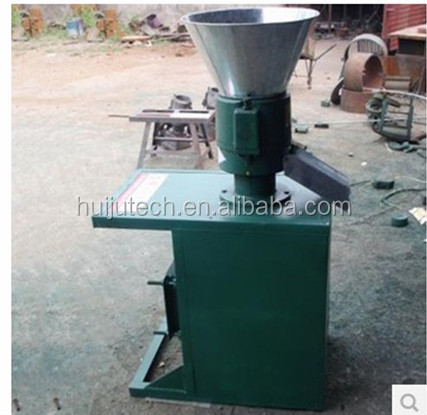 farm machinery full automatic electrical motor wood pellet making machine/animal feed pellet machine for chickens,rabbits,ducks