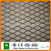 low carbon steel Expanded Mesh Metal