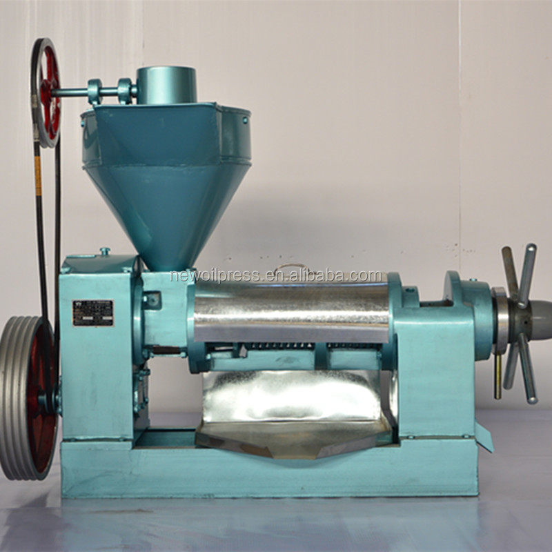 Nigeria local agent available peanuts oil making press machine