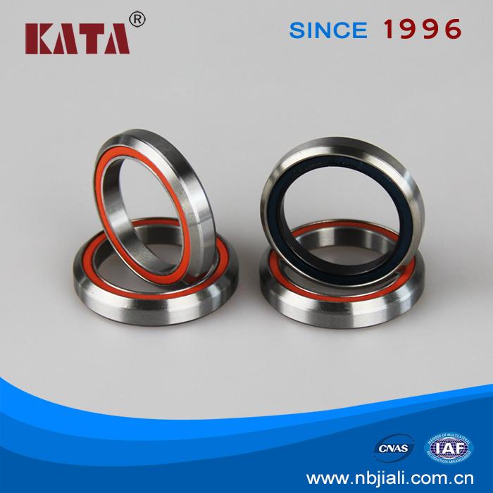 Made in China roller wheel bicycle bearing used in electric cars,motorcycles,electric tools and the bicycles