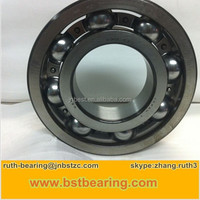 C3 6014 motorcycle crankshaft bearing