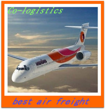 freight agent company from ningbo to Britain/ United Kingdom