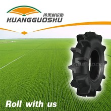 12.4-28 rubber tyre for rice field farm tractor