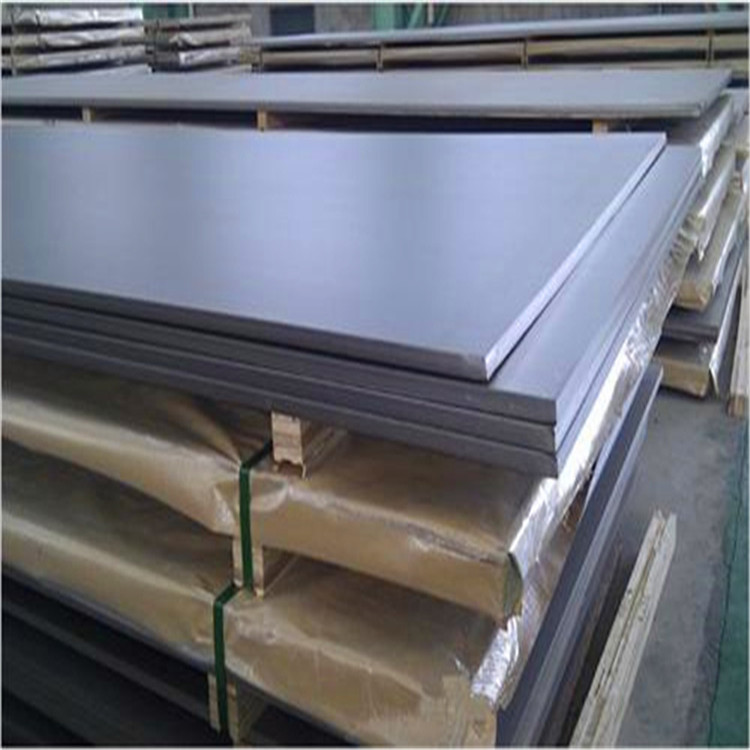 Duplex high pressure dimpled sus304 316 stainless steel sheet /plate