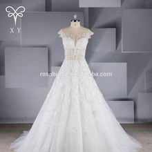 Selling brazilian wedding dresses real pictures of ladies dresses