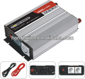 2000w power inverter/12v 230v inverter/4000w peak power inverter
