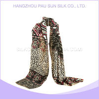 Best sale top quality indian men shawl