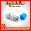 stainless steel 15mm compression fitting